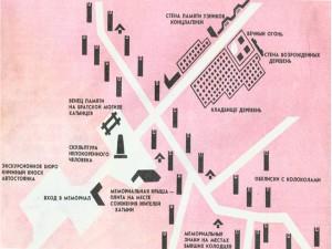 map_khatyn