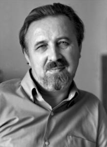 Евгений Александрович Глебов